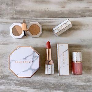 Dear Dahlia Makeup - Dear Dahlia Beauty Bundle